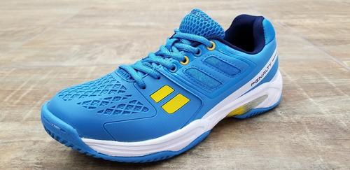 zapatillas penalty master tenis padel running urbana