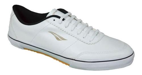 zapatillas penalty quest urban ix adultos calzado calle