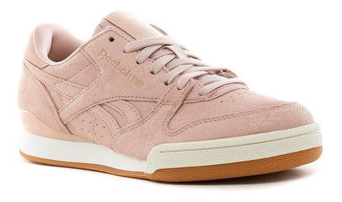 zapatillas phase 1 pro reebok sport 78 tienda oficial