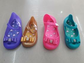 Zapatos Violeta En Libre Mercado Venezuela Plasticos dxCeBo