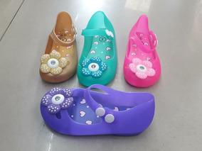 Plasticos Libre Mercado Zapatos En Violeta Venezuela JK1Fcl