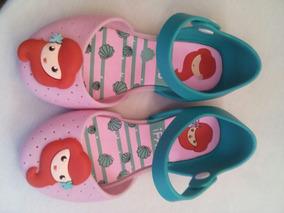 Niñas Importadas Ifans Con Zapatillas De Princesa Plasticas sQoCrdxthB