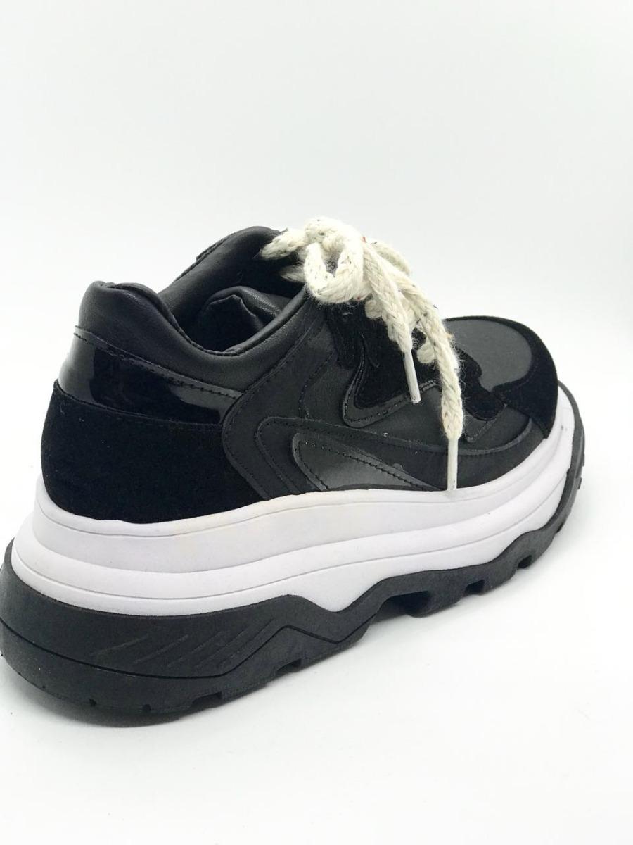 db3aaecfdd9 zapatillas plataforma mujer sneakers balenciaga colore. Cargando zoom.