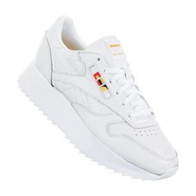 7e6ee03b http2.mlstatic.com/zapatillas-plataforma-reebok-cl...