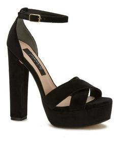 24e0a142 Tacones Altos - Zapatos de Mujer en Mercado Libre México