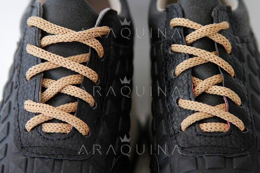 432d904d zapatillas plataformas mujer - zapatos altos moda - araquina. Cargando zoom.