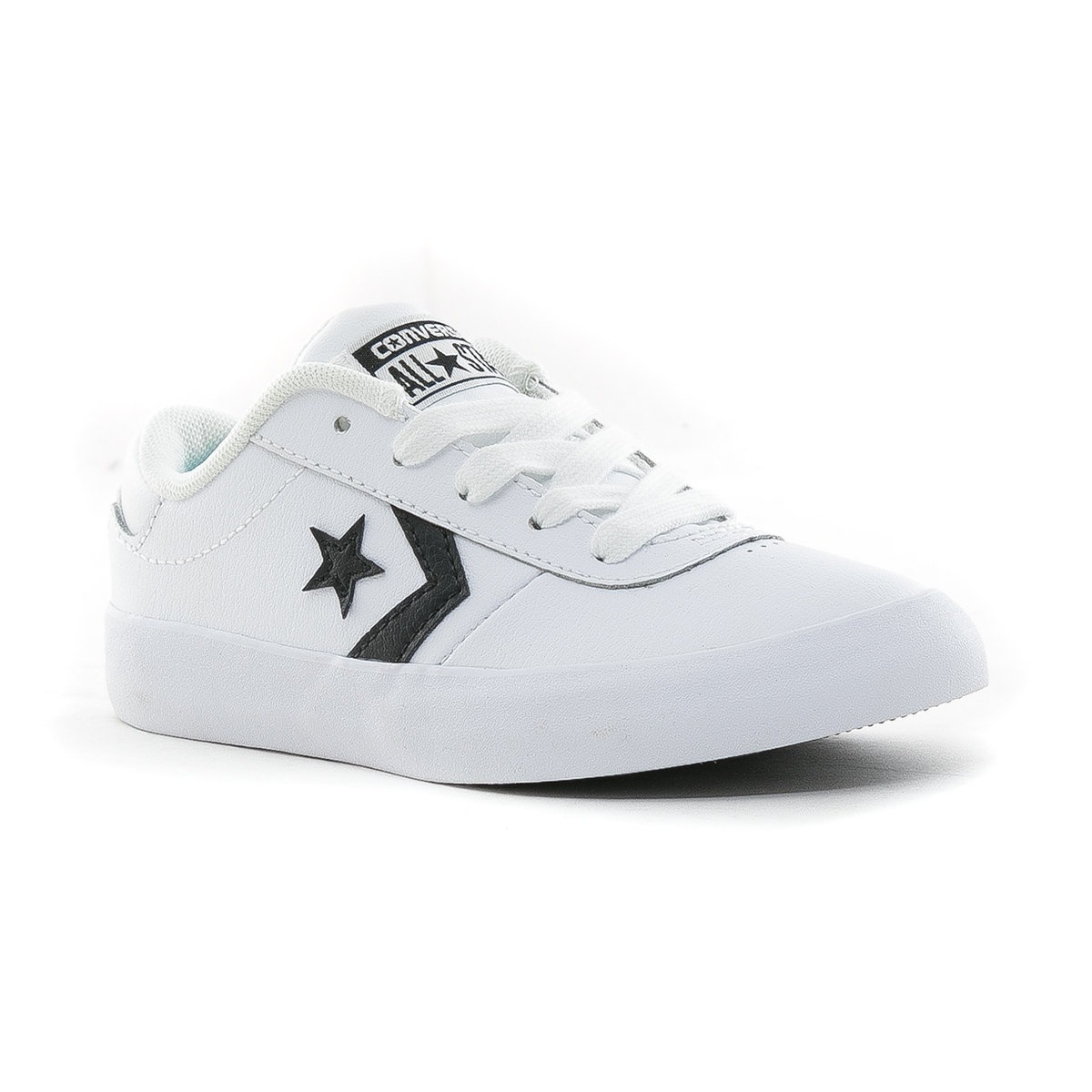 648b6ec18d252 ... switzerland zapatillas point star ox blanco converse. cargando zoom.  d9f1a a6ead