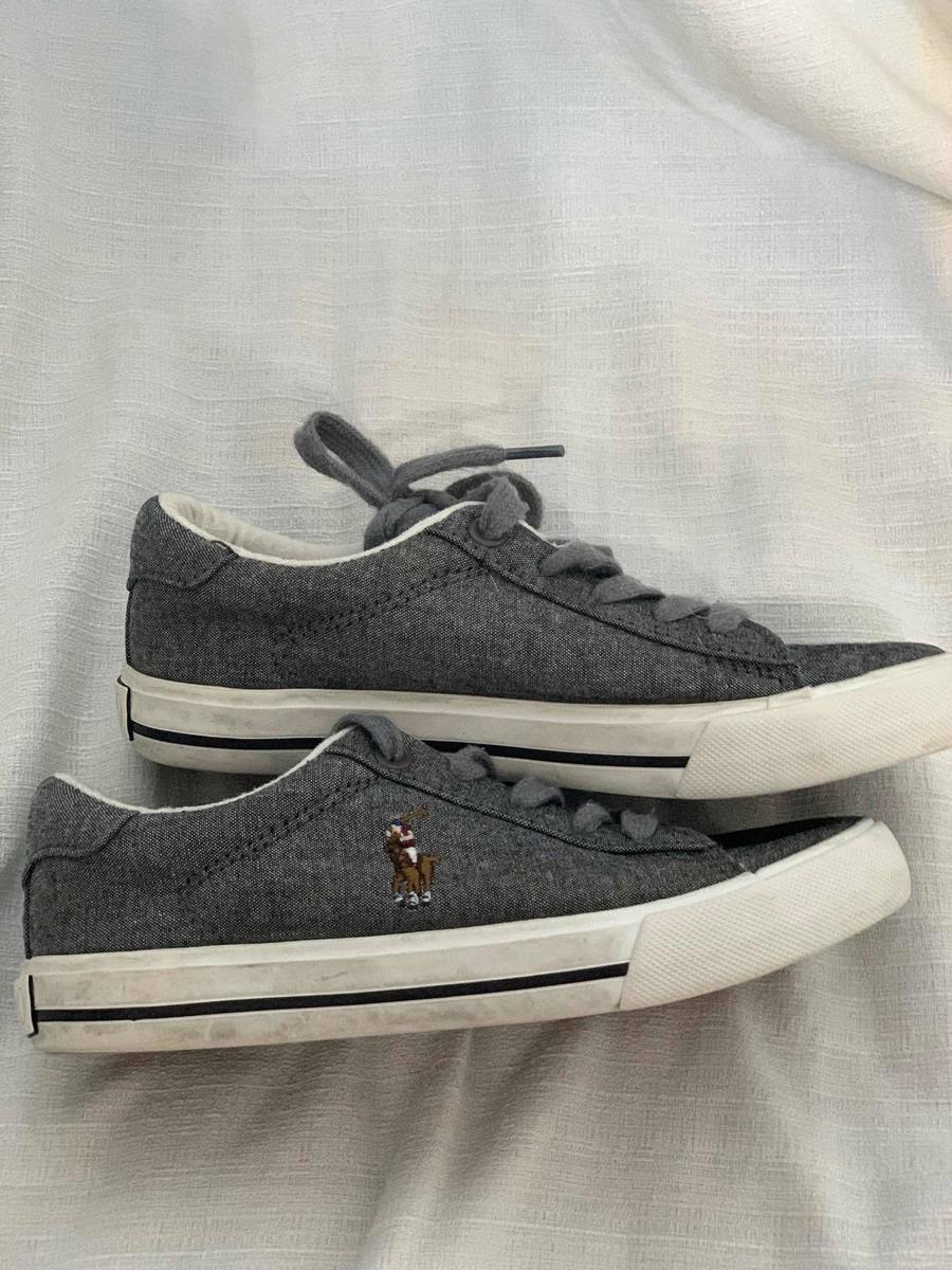 adidas zapatillas polo