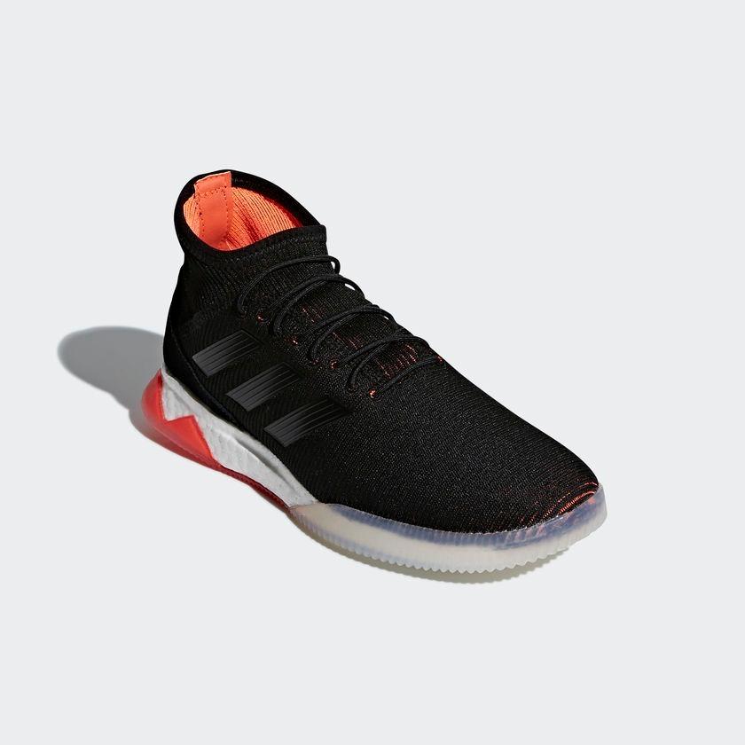 1bb343f14 zapatillas predator boost adidas ace tango 18.1 tr. Cargando zoom.
