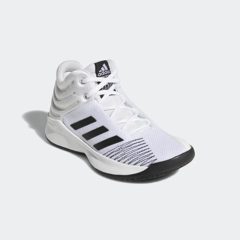 zapatillas adidas nuevas 2018