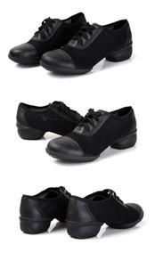 Moradas Zapatos Lilas En Mercado Zapatillas Querétaro O Negro 6IbvYf7gy