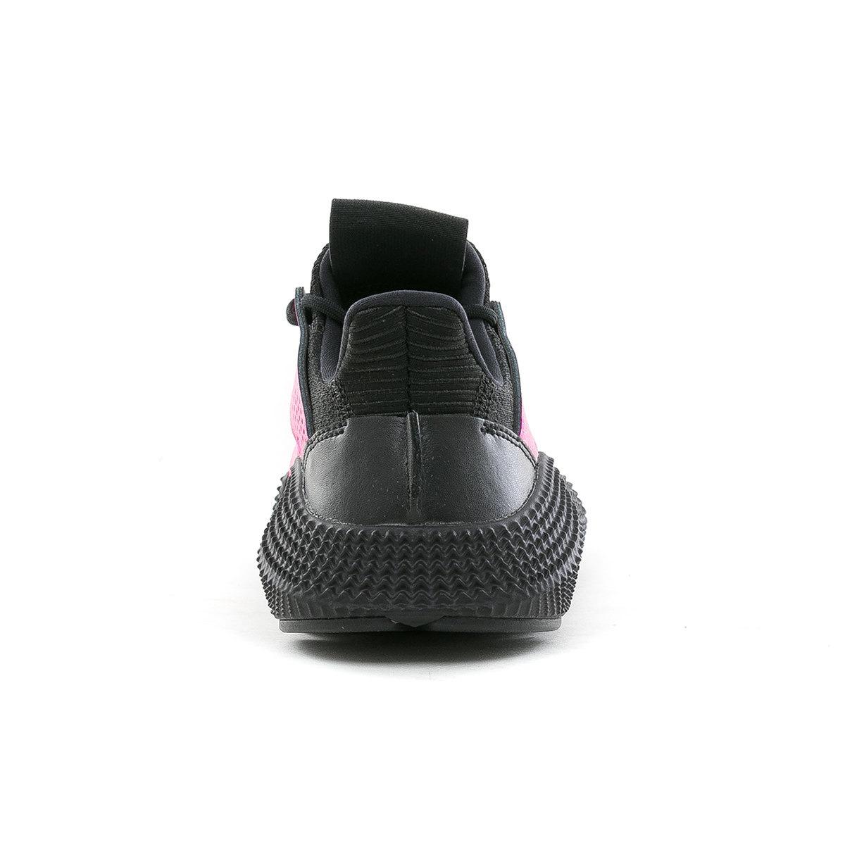 best sneakers d934e da654 zapatillas prophere adidas originals tienda oficial. Cargando zoom.