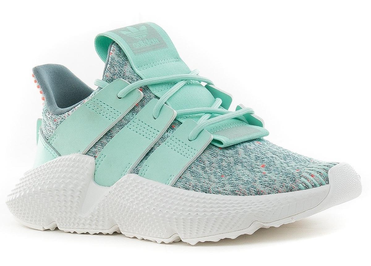 Zapatillas Oficial W Tienda Prophere Originals adidas vNmO80nw
