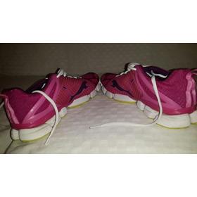 Zapatillas Puma  N°37