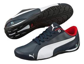 353dd542aa8 Zapatillas Puma Drift Cat 5 Carbon - Zapatillas en Mercado Libre ...