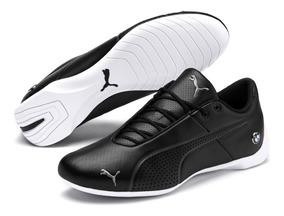 Zapatillas para Niños Puma Icra Trainer Velcro 361599 08