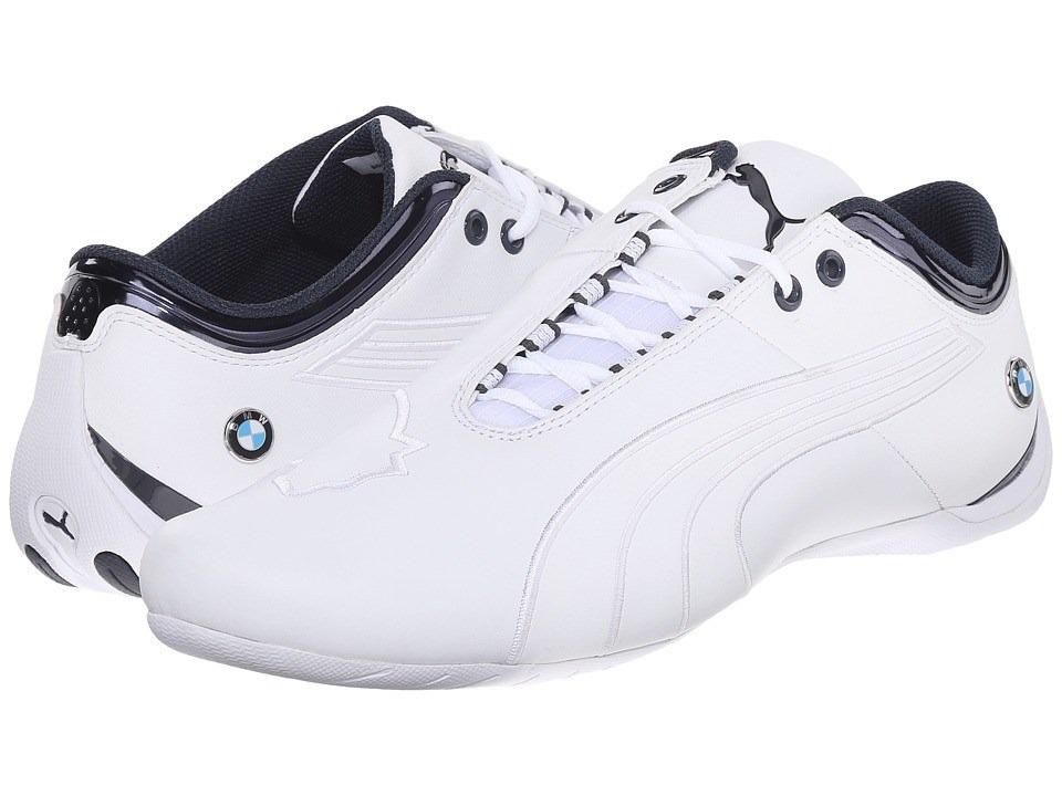 f6387041275ff Zapatillas Puma Bmw Ms Future Cat M1 Mejor Precio Best Place ...