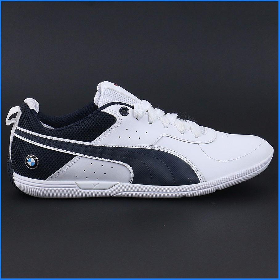zapatillas puma blancas hombre 2015