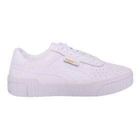 Zapatillas Puma Cali -36915501- Trip Store