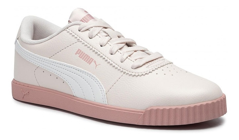 zapatillas mujer puma carina