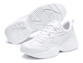 puma mujer zapatillas