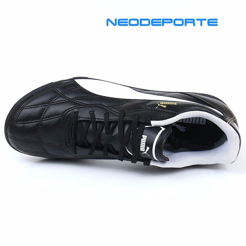 zapatillas puma classico para fulbito nuevas en caja ndph