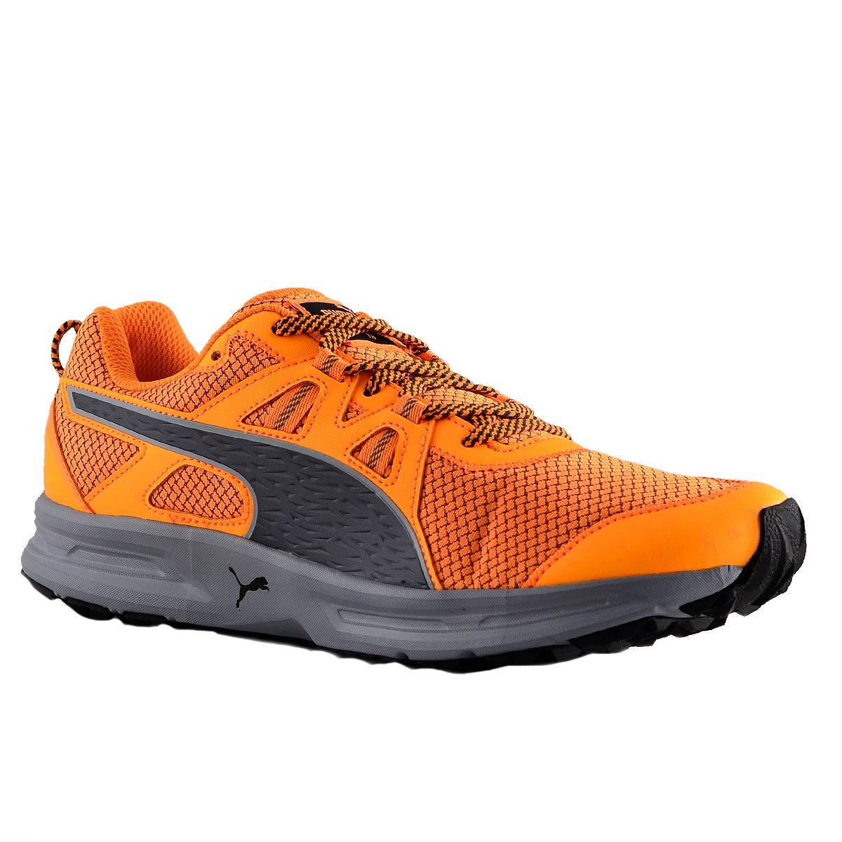 zapatillas running puma hombre