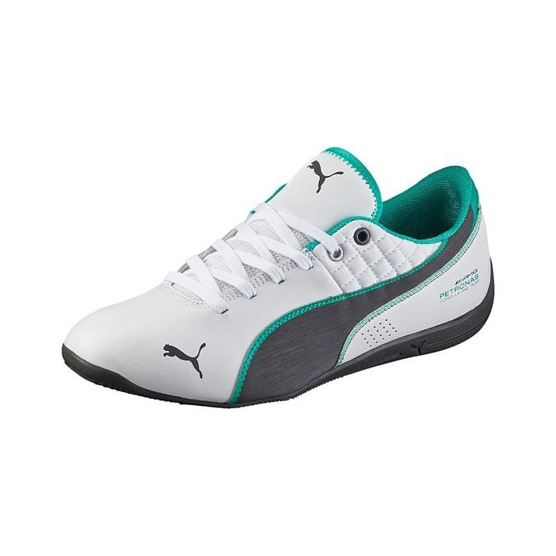 0ec0255ebaa zapatillas puma drift cat 6 mercedes benz. Cargando zoom.