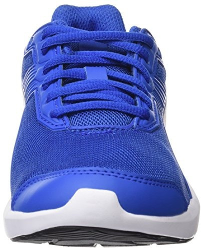 zapatillas puma escaper mesh,  unisex adulto