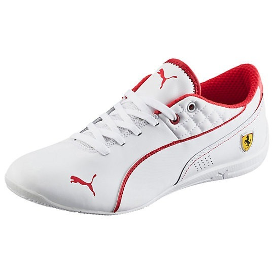 16daeab035f Zapatillas Puma Ferrari Drift Cat 6 -   2.598