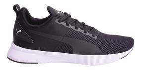 Puma Libre Y Runner Accesorios Zapatillas En Mercado Vesta Ropa DIWEHYbe29