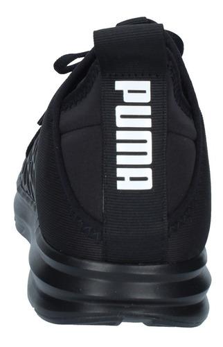 zapatillas puma hombre