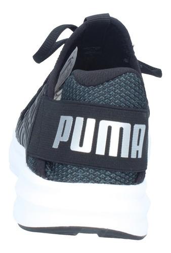 zapatillas puma hombre enzo nf-45