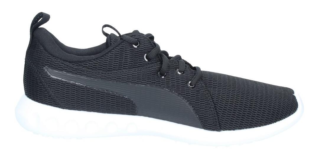 zapatillas puma de hombre running