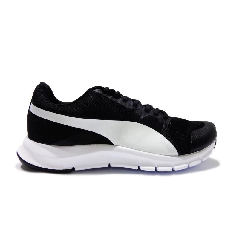 zapatillas puma hombre running