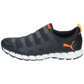 bea2a12b41905 Zapatillas Running - Zapatillas en Mercado Libre Chile