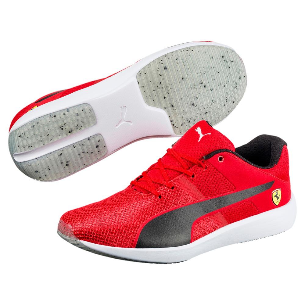 Adquirir > zapatillas puma hombre mercado libre- Off 77 ...
