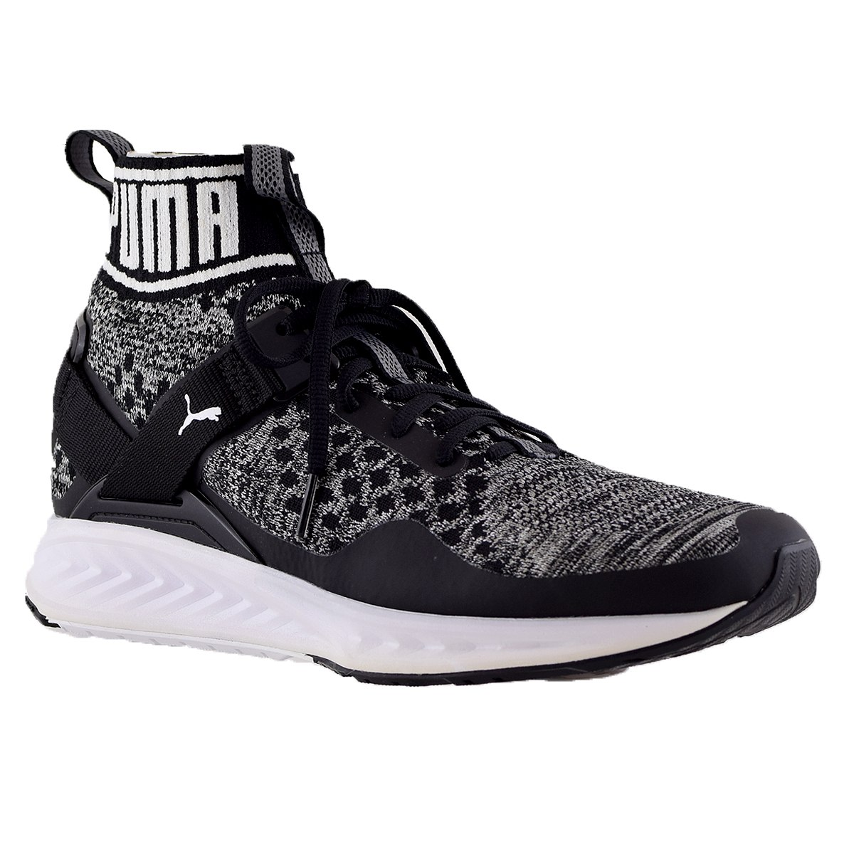 zapatillas puma ignite evoknit