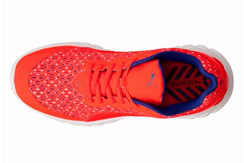 zapatillas puma ignite ultimate laye newsport