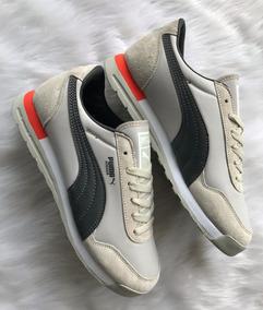 amplia selección pensamientos sobre garantía de alta calidad Zapatillas Puma Jogger - Hombre - 2019