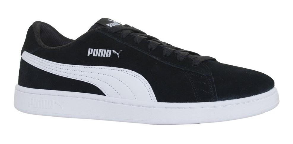 zapatillas puma hombre smash
