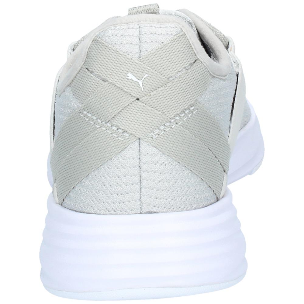 62b1f1264 Cargando zoom... puma mujer zapatillas. Cargando zoom... zapatillas puma  mujer training radiate xt gris violeta-3172