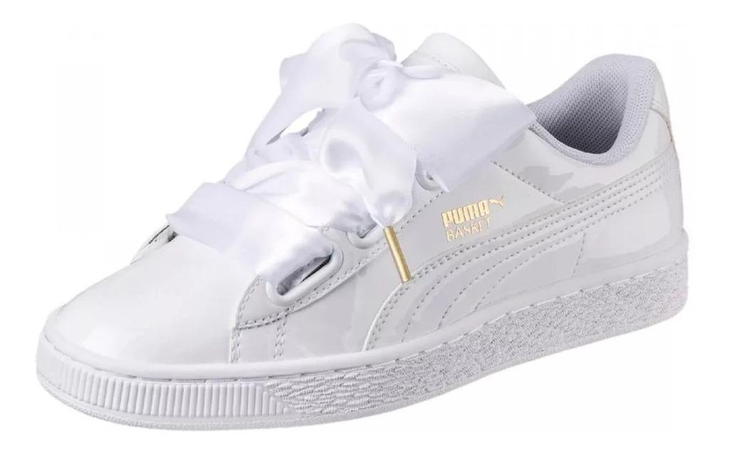 zapatillas mujer ofertas puma