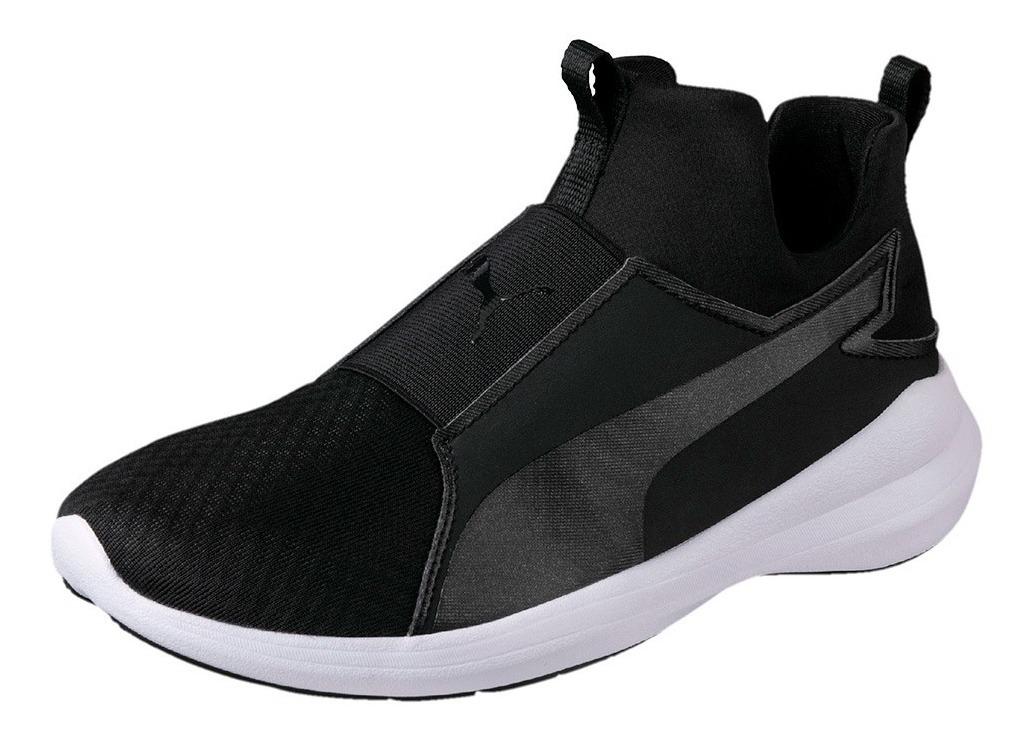 Compras > zapatillas puma mujer mercado libre 57% OFF en línea