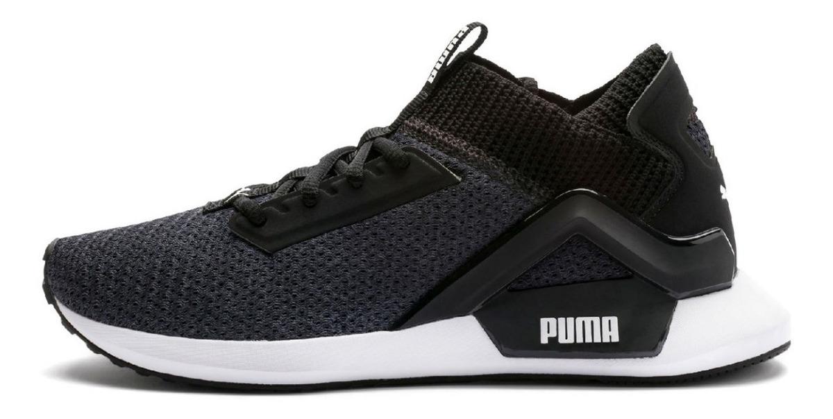 zapatillas mujer puma 2018