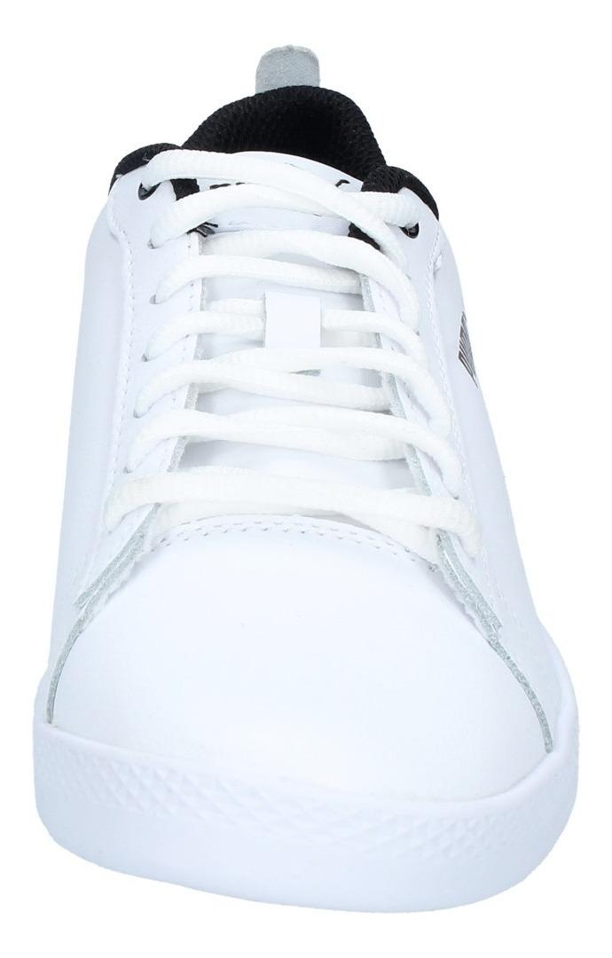 zapatillas puma blancas v2