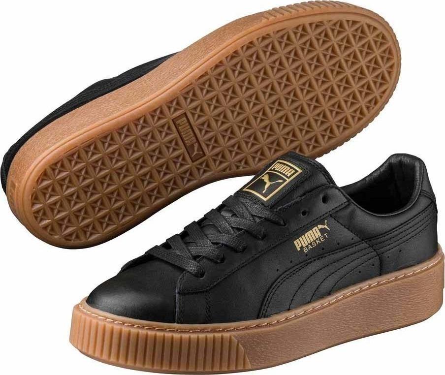 Puma Fierce Core Zapatillas urban Calzado mujer,zapatillas