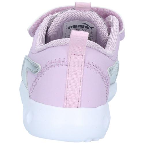 zapatillas puma niños