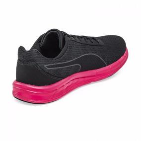 d83ce396e Zapatillas Puma Comet Adp Mujer - Deportes y Fitness en Mercado Libre  Argentina
