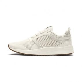 verse bien zapatos venta donde puedo comprar a un precio razonable http2.mlstatic.com/zapatillas-puma-pacer-next-net-...